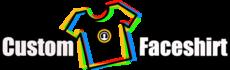 Customfaceshirt