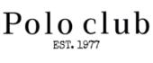 Poloclub