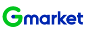 gmarket.co.kr