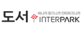 interpark.com